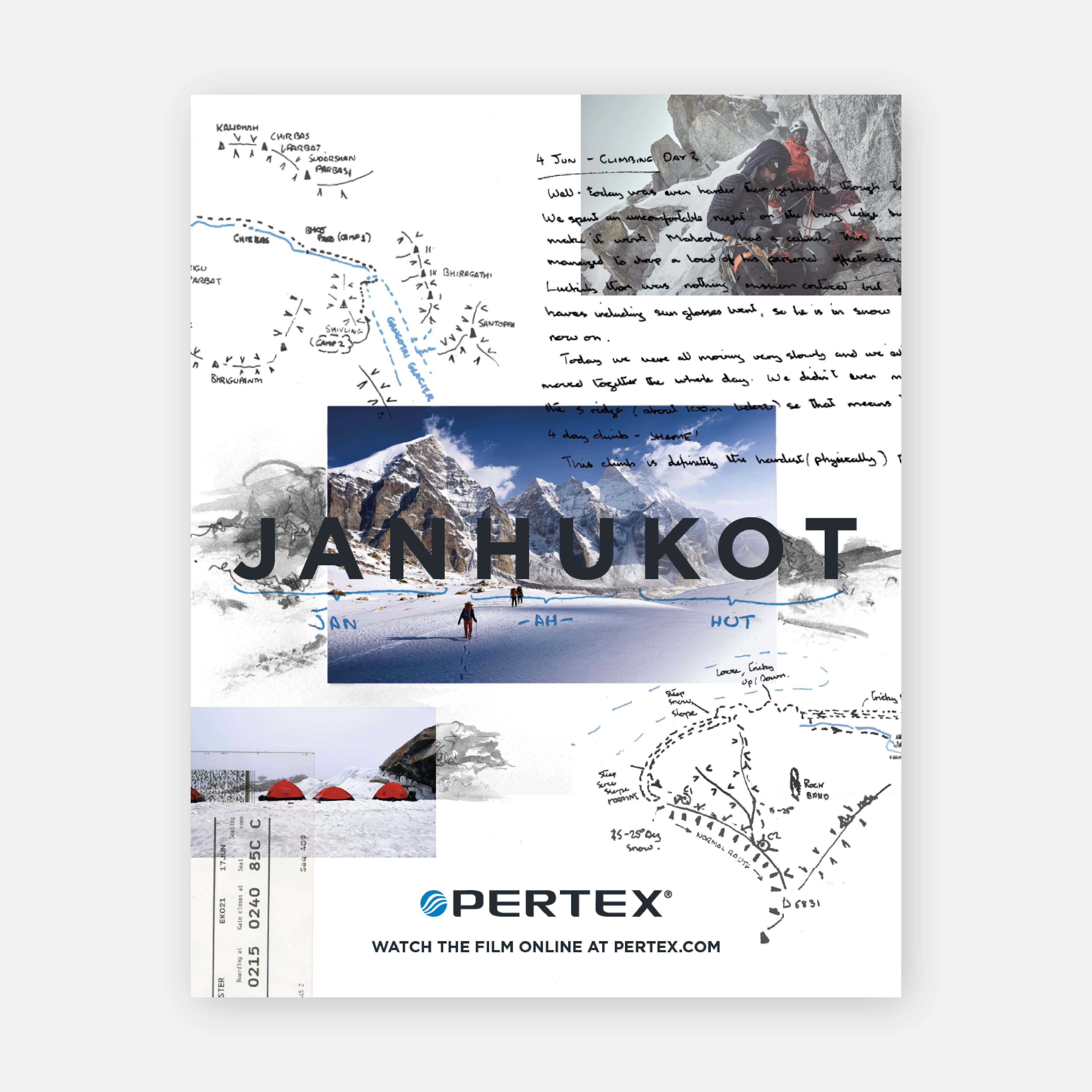 Janhukot
